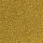 133 Gold