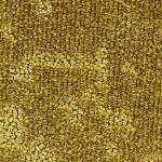 153 Gold