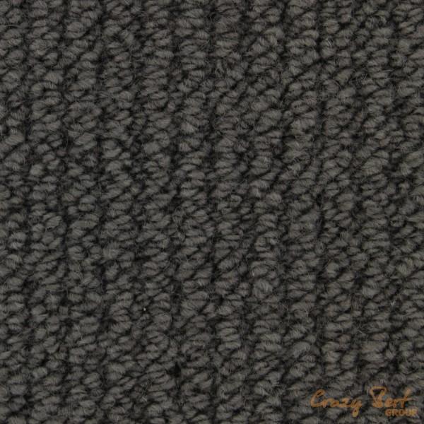 Ковровое покрытие Eton