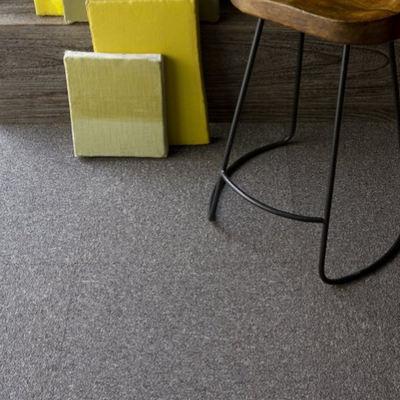 Коллекция Helsinki Tegel