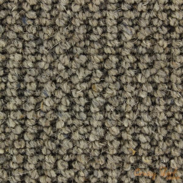 Ковровое покрытие KingsCross