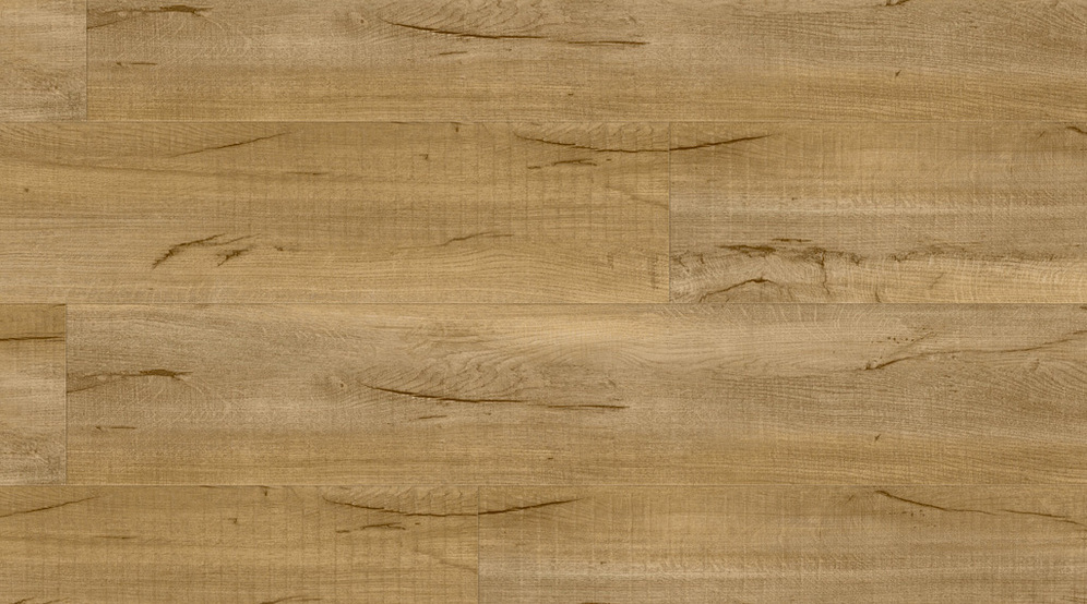 Swiss Oak Golden