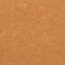 0073 Spicy Orange