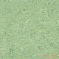 0130 Antique Green