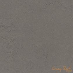 0560 Bold Grey