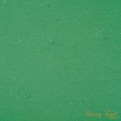0006 Vivid Green