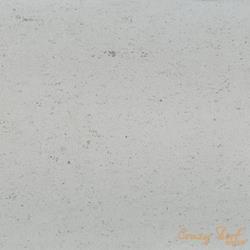 0052 Oxid Grey