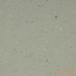 0058 Aluminium Grey