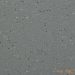 0059 Stone Grey