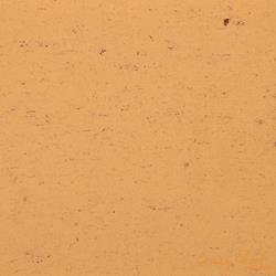 0073 Sand Yellow