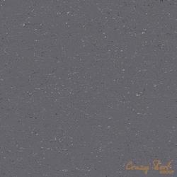 0080 Elephant Grey