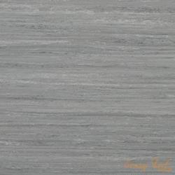 0050 Grey Line