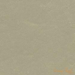 0556 Mud Grey