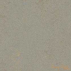 0557 Urban Grey