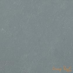 0563 Zinc Grey