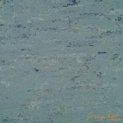 0020 Spring Blue