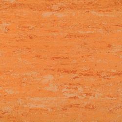 0072 Peach Orange