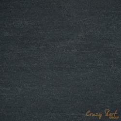 0081 Sporty Black