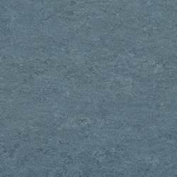 0022 Autumn Blue
