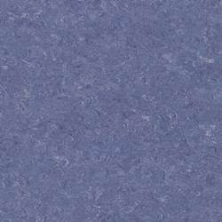 0049 Royal Blue