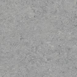 0053 Ice Grey