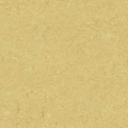 0076 Pale Yellow