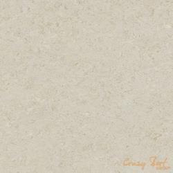 0045 Sand Beige