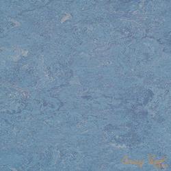 0023 Dusty Blue