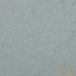 0055 Ash Grey