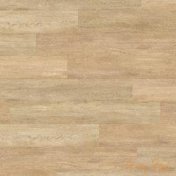 0441 Honey Oak