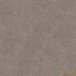 0087 Dock Taupe