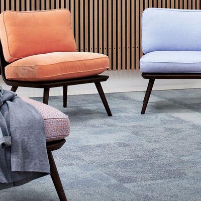 Ковровая плитка Composure