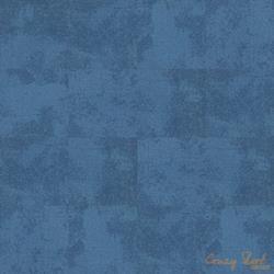 4169058 Sapphire