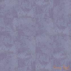 4169062 Lavender