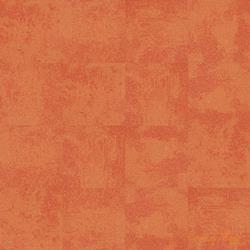 4169072 Amber