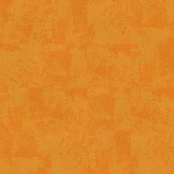 4169073 Sunburst