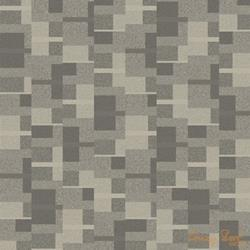 9551001 Limestone