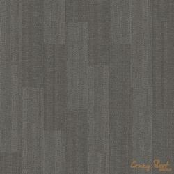 9553005 Taupe
