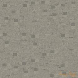 9556001 Limestone