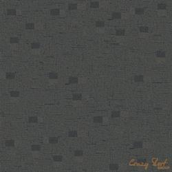 9556005 Coal