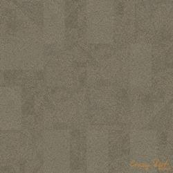 8337001 Granite
