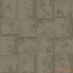 8338001 Granite