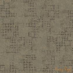 8339001 Granite