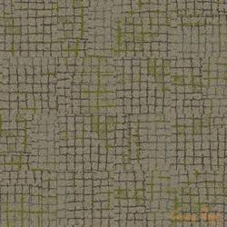 8340001 Granite Edge