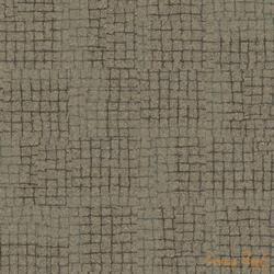 8342001 Granite