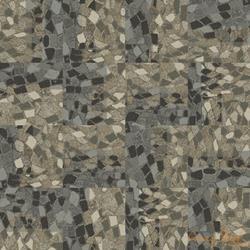 8343001 Grey