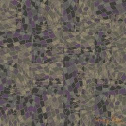 8343008 Purple