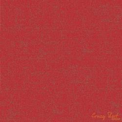 9406002 Coralite
