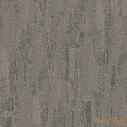 7959005 Driftwood