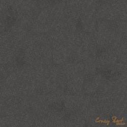 7134004 Granite